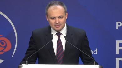 Photo of Deputații Pro Moldova ar fi decis în Turcia participarea la prezidențiale. Candu, întrebat dacă s-a întâlnit cu Plahotniuc
