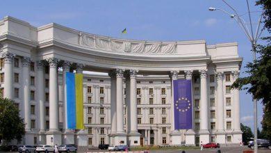 Photo of Ministerul ucrainean de Externe: Instituțiile de stat nu sunt implicate în răpirea lui Ceaus