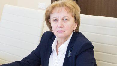 """Photo of Greceanîi, supărată pe deputații care întârzie: """"Închid sala cu cheia și rămân afară"""""""