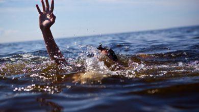 Photo of Pasiunea pentru pescuit i-a luat viața. Un bărbat s-a înecat după ce s-a încâlcit în plase