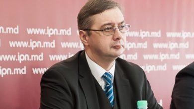 Photo of Opinia fostului consilier al lui Băsescu, despre situația din Moldova: E inacceptabilă mezalianța cu forțele pro-ruse