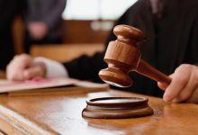 Photo of Pînzari, Damir și Cojocaru ar putea fi trimiși pe banca acuzaților. Judecătorul, vizat în controale ale ANI