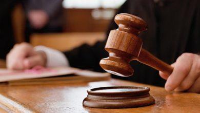 Photo of Judecătorii și procurorii vinovați de condamnarea Republicii Moldova la CEDO vor plăti prejudiciile provocate
