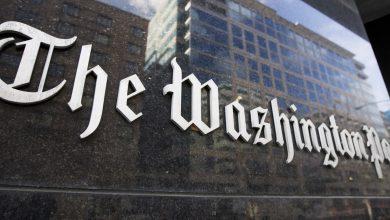 """Photo of Criza politică din țară, în atenția cotidianului american The Washington Post: """"Moldova mai are șansa de a-și curăța sistemul"""""""