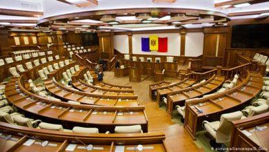 Photo of Deputații se întrunesc joi în ședință plenară. Se planifică audieri privind prețul carburanților și Arena Chișinău