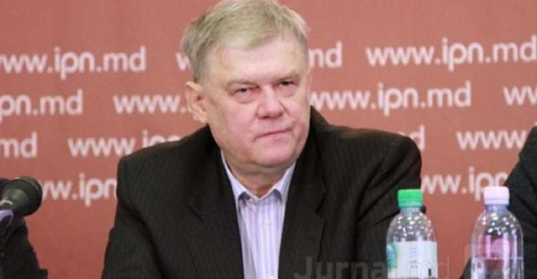 Photo of ultima oră | La două săptămâni de la numire, a demisionat. Cine va conduce Ministerul Justiției după plecarea lui Stanislav Pavlovschi?