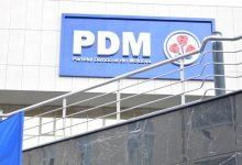 """Photo of doc   Ultimii patru consilieri raionali ai PDM din Nisporeni s-au retras din formațiune. """"Cerem demisia conducerii in corpore!"""""""
