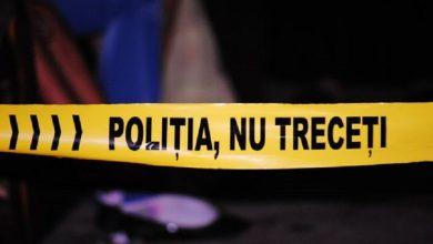 Photo of ultima oră | O fetiță de 4 ani a căzut de la etajul 6 al unui bloc de pe strada Florilor. Micuța a decedat pe loc