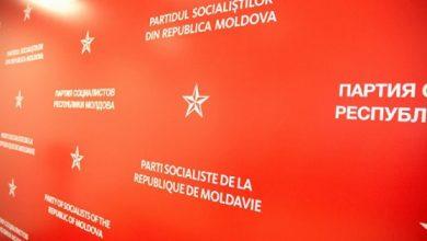 Photo of Socialiștii o acuză pe Maia Sandu că fuge de responsabilități: O invităm să se implice acum în administrarea crizei