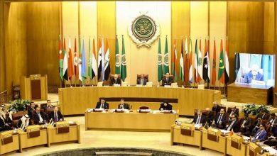 """Photo of Liga Arabă denunță decizia lui Filip de a schimba ambasada de la Tel Aviv la Ierusalim: """"Este o amenințare deschisă pentru poporul palestinian"""""""