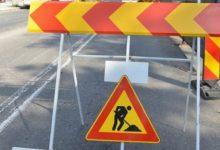 Photo of Noi lucrări pe str. Ion Creangă din capitală. Traficul va fi restricţionat, iar transportul public – redirecţionat