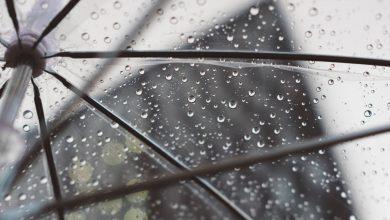 Photo of Ploile, grindina și vijelia revin. Meteorologii au emis Cod galben de instabilitate atmosferică pe tot teritoriul țării