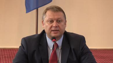 Photo of Noul ministru al Economiei și Infrastructurii și-a început oficial activitatea:Se încurajează profesionalismul, nu nănășismul