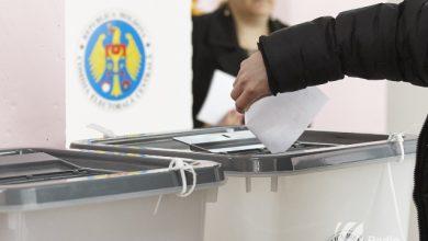 Photo of A fost aprobat tirajul buletinelor de vot pentru alegerile din 11 iulie. Câte vor ajunge în diasporă