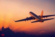 Photo of ultima oră | Se închid hotarele! Toate zborurile din și spre Moldova se sistează de pe 17 martie