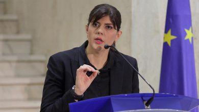 Photo of Lansarea noului Parchet European condus de Laura Codruța Kövesi. Care sunt provocările