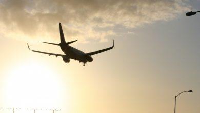 Photo of Apel de urgență la Aeroportul din Chișinău! Un avion cu 173 de pasageri a făcut cale întoarsă: Explicația reprezentanților