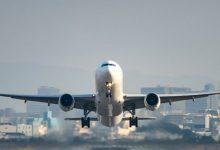 Photo of Cât de sigure sunt călătoriile cu avionul pe pandemie? Ce se întâmplă când o persoană care poartă mască strănută în aeronavă
