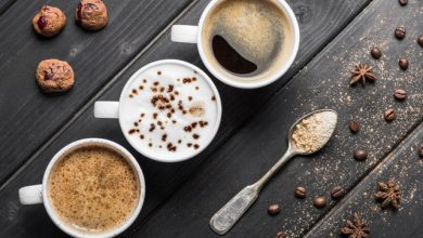 Photo of Nou studiu spaniol: O cafea înainte de un antrenament te ajută să arzi mai repede grasimile?