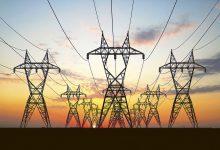 Photo of Premier Energy, îngrijorată de proiectul care prevede compensațiile la lumină