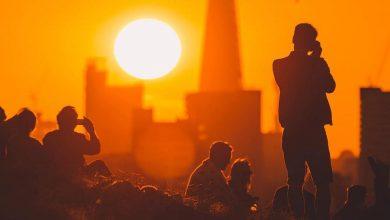 Photo of Oamenii suferă mai mult din cauza schimbărilor climatice în pandemie. OMM: Acest an este crucial pentru viitorul omenirii