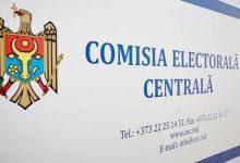 Photo of Cine sunt cei cinci candidați propuși de PAS la funcția de membri CEC