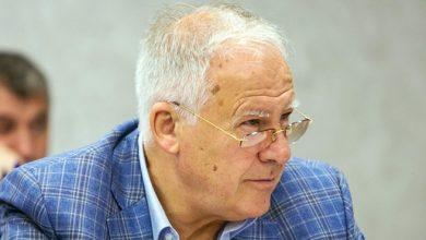 Photo of A scăpat! Dumitru Diacov rămâne cu diferența de peste 600.000 de lei, contestată de ANI