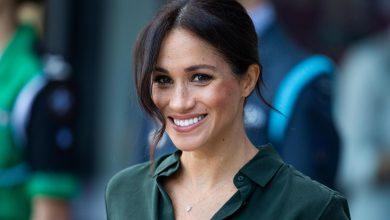 Photo of Meghan Markle, pasionată și de modă – va lansa o colecție de ținute de birou. Ce va face ducesa cu banii obținuți?