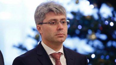 Photo of ultima oră | Ruslan Flocea a fost votat de deputați în funcția de director al CNA