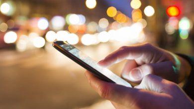 Photo of Vrei să afli care sunt toate informațiile colectate de telefonul tău, fie iOS sau Android? Iată cum o poți face