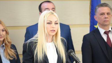 Photo of Tauber: Revenirea SIS sub control parlamentar înseamnă o revenire la normalitate