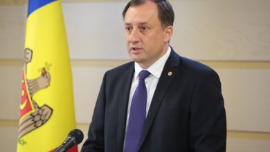 Photo of Ulanov acționează Parlamentul în judecată. Motivul – ridicarea imunității sale