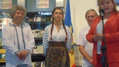 Photo of Limba română – protagonista unei expoziții inaugurate de Biblioteca Națională a Republicii Moldova