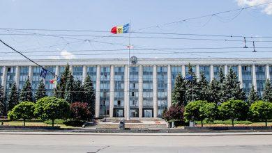 Photo of Fotoliul de șef al Biroului Relații cu Diaspora rămâne liber: Niciun candidat admis la interviu nu a acumulat punctajul necesar
