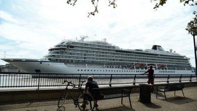 Photo of Înconjurul lumii în 245 de zile: Cât costă un bilet la bordul navei care va efectua cea mai lungă croazieră?