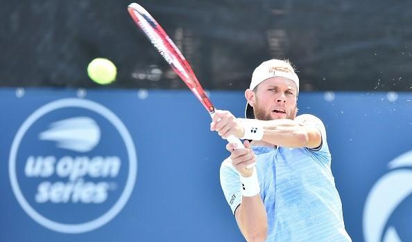 Photo of Debut de succes pentru Radu Albot. Tenismenul merge victorios în runda a doua a turneului ATP Masters 1000 din Montreal