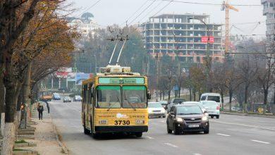 """Photo of """"Toate pentru ca Chișinăul să devină un oraș al viitorului"""". Agenția Spațială Europeană susține un proiect de dezvoltarea urbană a capitalei"""