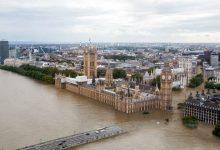 Photo of Britanicii vor putea beneficia gratuit de două teste la COVID-19 pe săptămână. Programul ambițios al Guvernului