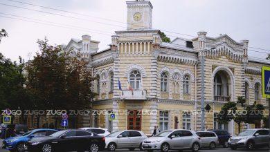 Photo of Mai mulți consilieri municipali cer demisia arhitectei-șefe a capitalei. Care este motivul?