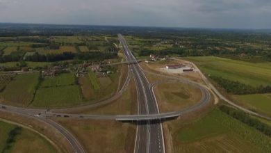 Photo of Autostrada Chișinău-Kiev: Prin ce localități din R. Moldova va trece
