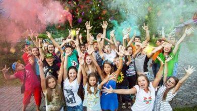 Photo of Activitățile dedicate Zilei Internaționale a Copiilor, amânate din cauza condițiilor meteo. Când vor avea loc