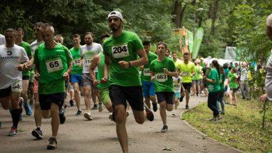 Photo of Alătură-te unei curse caritabile: Aleargă cel puțin 5 km și ajută persoanele care suferă de boli incurabile
