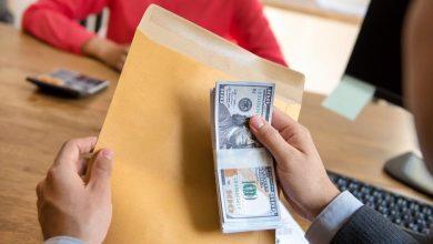 Photo of doc | Ministerul Educației interzice colectarea ilegală a banilor în instituțiile de învățământ: Copiii trebuie să se afle într-un mediu bazat pe corectitudine