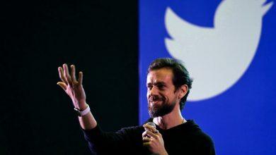 Photo of S-au încumetat să spargă chiar contul fondatorului Twitter: Jack Dorsey, victima hackerilor