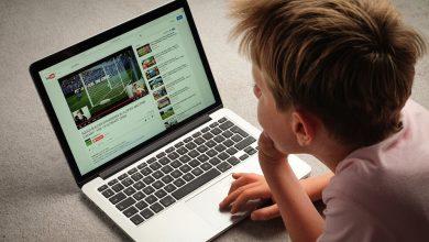 Photo of YouTube ar fi încălcat legislația privind viața privată a copiilor: Google va plăti circa 200 de milioane de dolari pentru anchetă