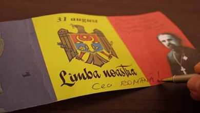 Photo of 20 de citate despre limba română care te vor face să o iubești și mai mult