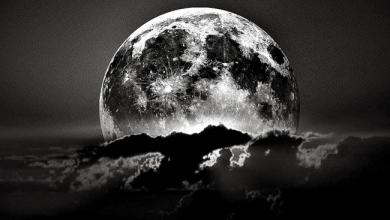 Photo of NASA va instala pe Lună o rețea wireless 4G