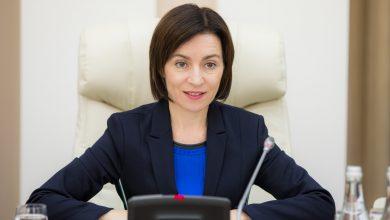 Photo of live | Urmărește pe ZUGO rezultatele oficiale ale alegerilor prezidențiale. Maia Sandu învinge la Criuleni cu peste 36%