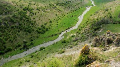 Photo of Codul galben de scurgere scăzută în bazinul râului Prut a fost prelungit. Îndemnul specialiștilor