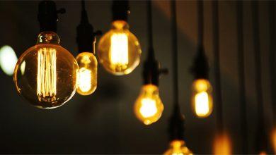 Photo of Sute de moldoveni rămân astăzi fără lumină: Unde vor avea loc deconectări de la energia electrică?